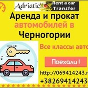Полезная информация о КПП автомат